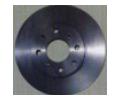 disk-front-brake