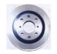 disk-rear-brike