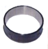 lining-brake-drum