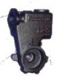 pump-case