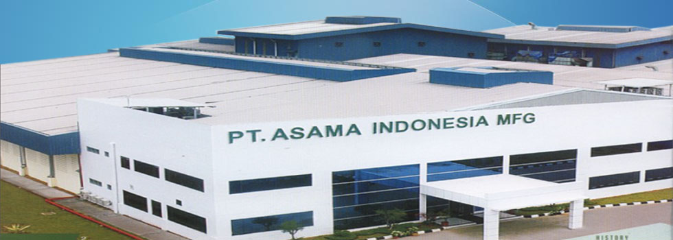 Office Asama